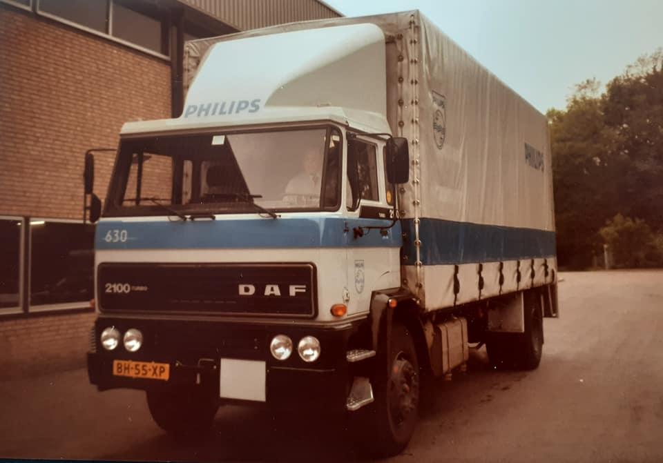 DAF-(2)
