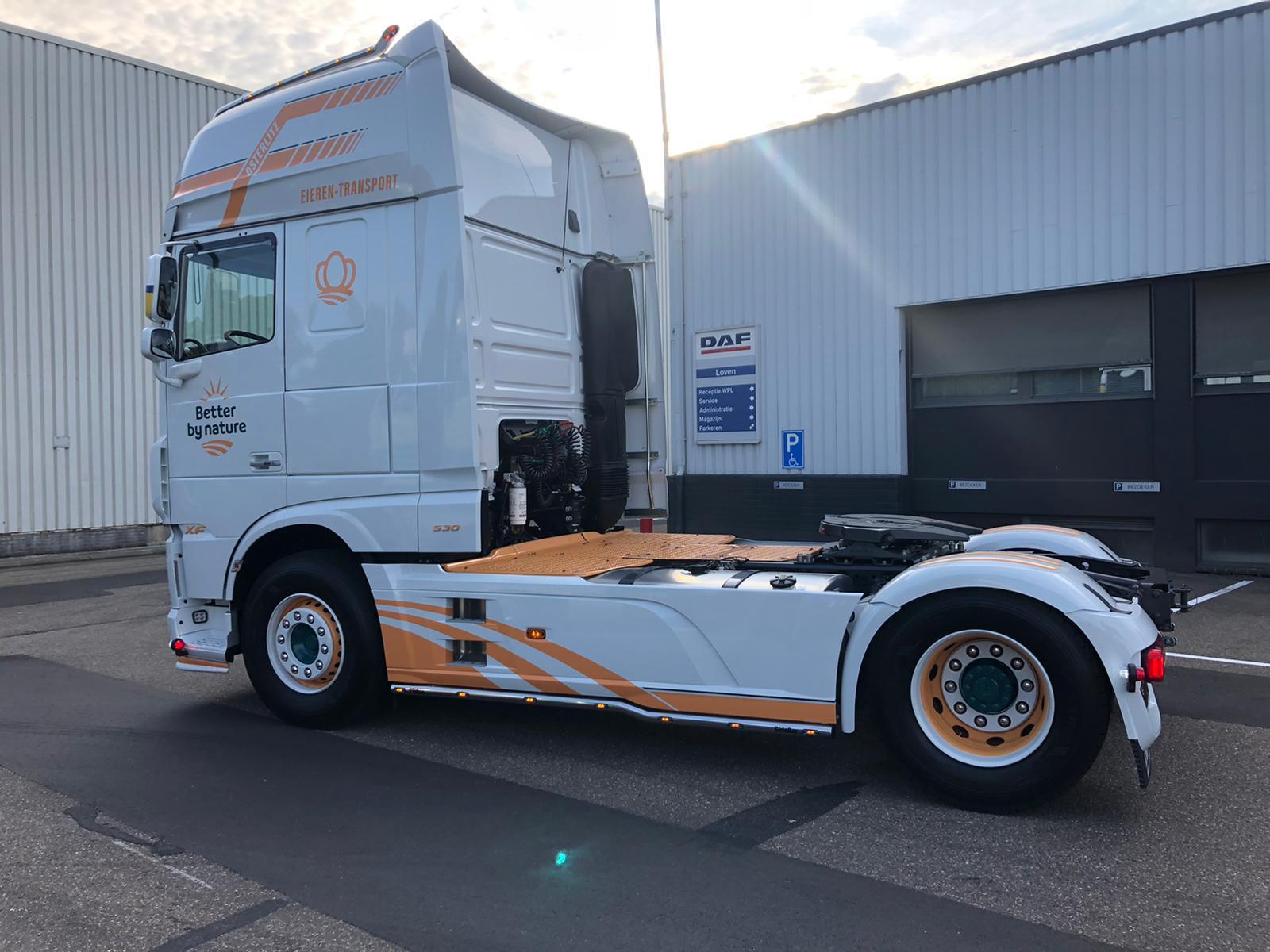 DAF---XF-Super-Space-Cab-met-530-pk-Osterlitz-Heerlen-(3)