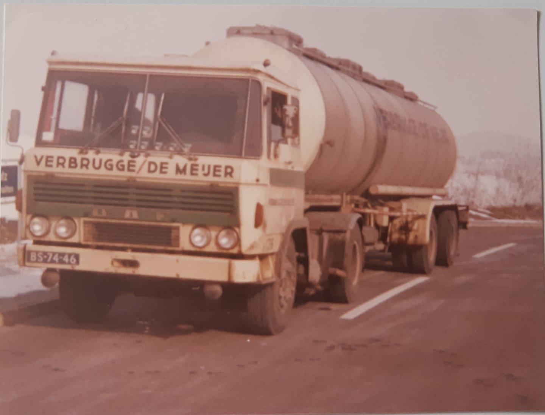 Daf-2600-in-de-buurt-van-Kassel-1978-Adris-van-Cadsand