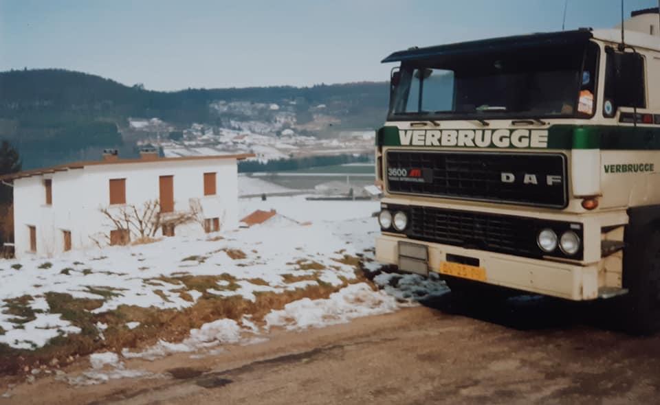 Daf-3600-nieuw-gekregen-feb-1987--Adri-van-Cadsand-(1)