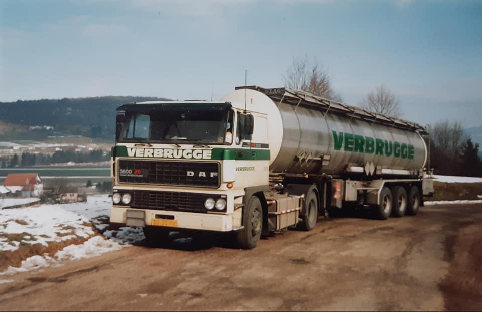 Daf-3600-nieuw-gekregen-feb-1987--Adri-van-Cadsand-(2)