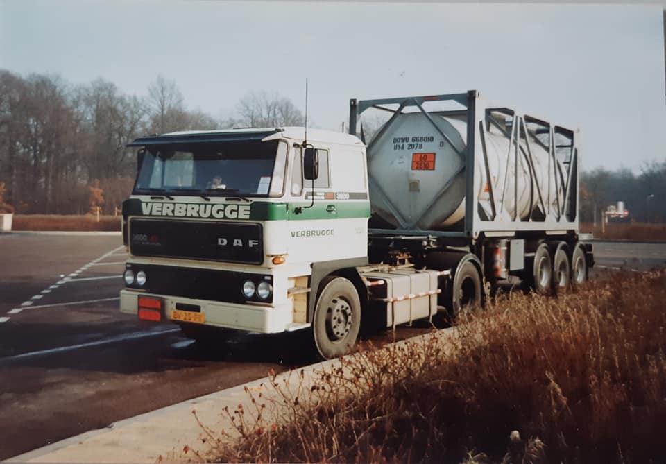 Daf-3600-nieuw-gekregen-feb-1987--Adri-van-Cadsand-(3)