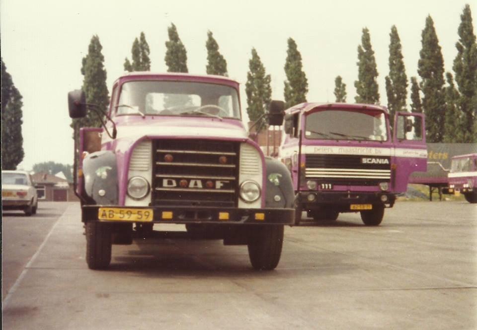 Daf-Torpedo-Scania-111