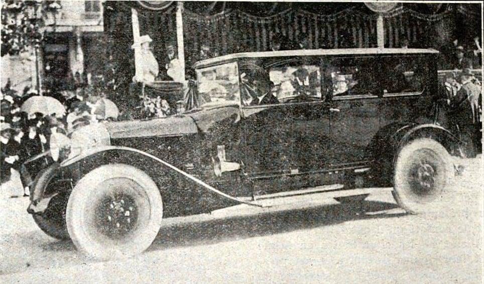 De-Dion-par-Paul-Guerard--Monte-Carlo-1921