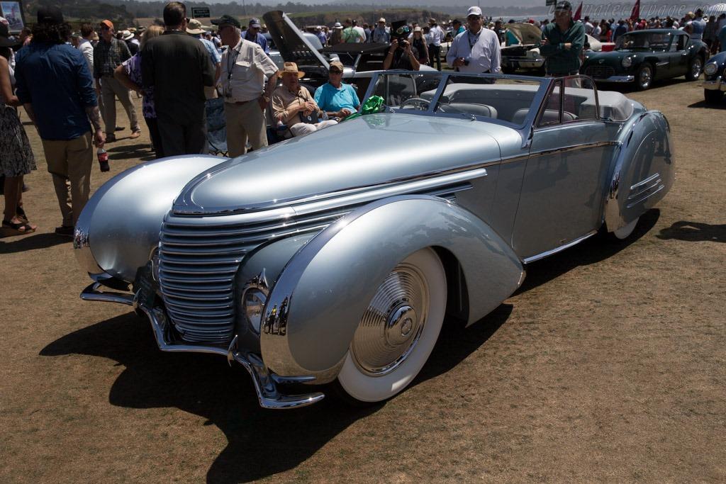 Delahaye-145-Franay-Cabriolet-1937--(1)