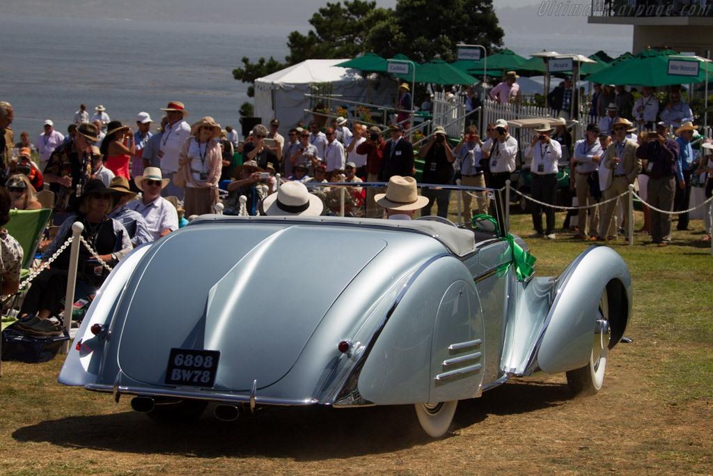 Delahaye-145-Franay-Cabriolet-1937--(2)