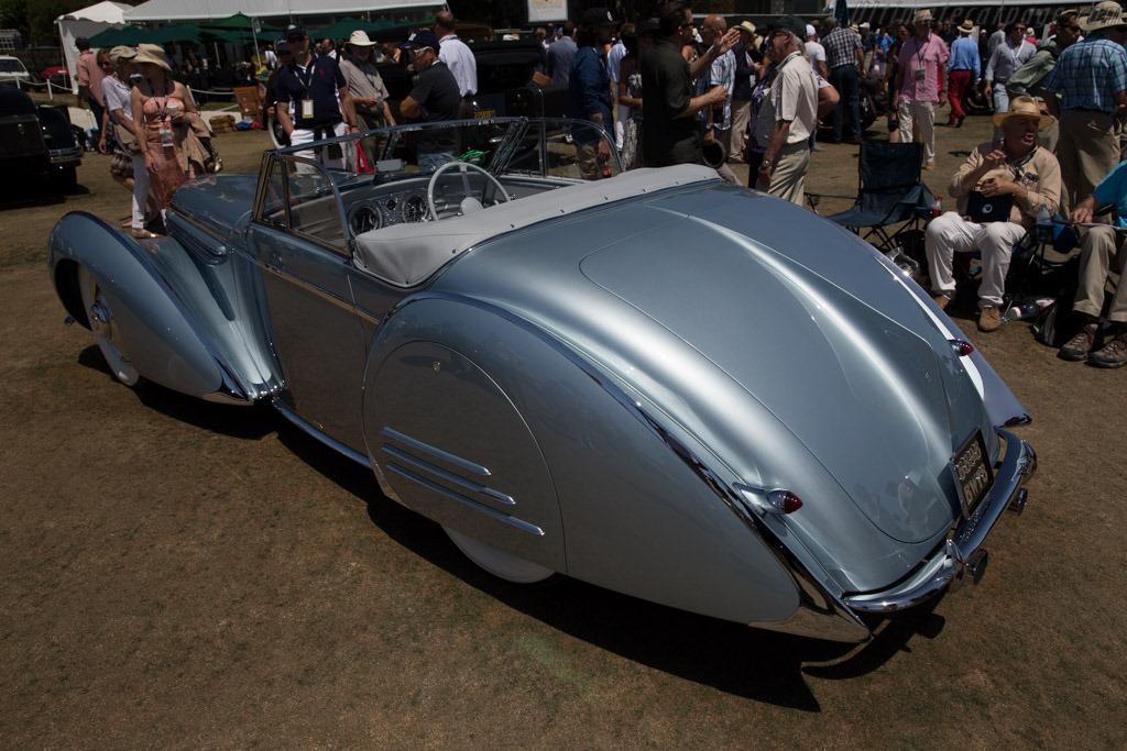 Delahaye-145-Franay-Cabriolet-1937--(3)