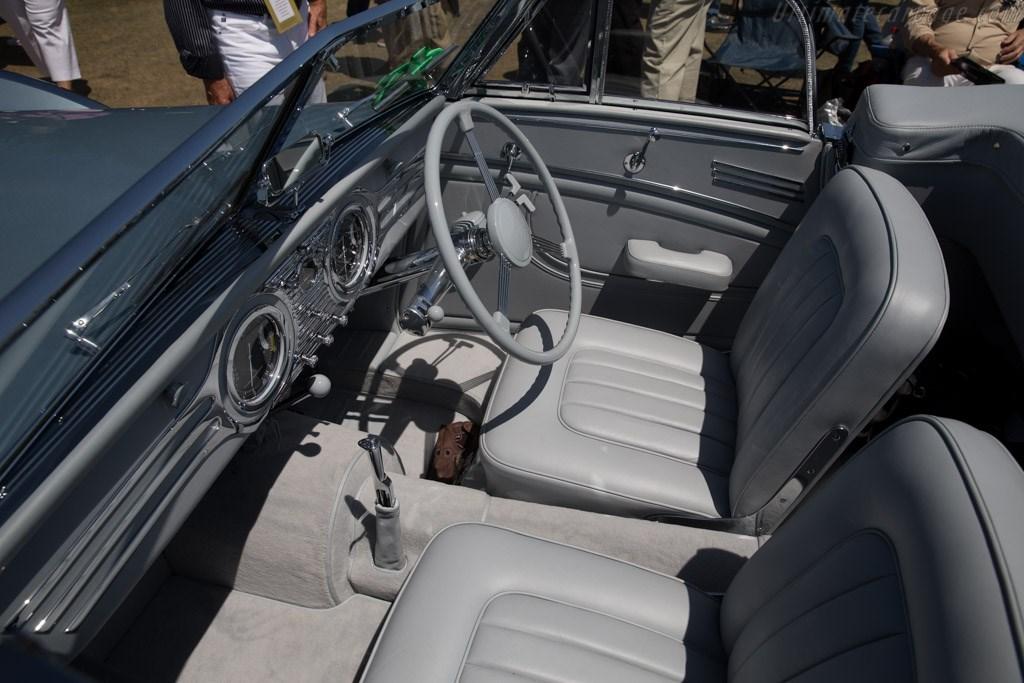Delahaye-145-Franay-Cabriolet-1937--(4)