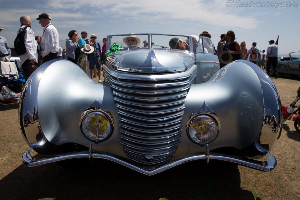 Delahaye-145-Franay-Cabriolet-1937--(5)