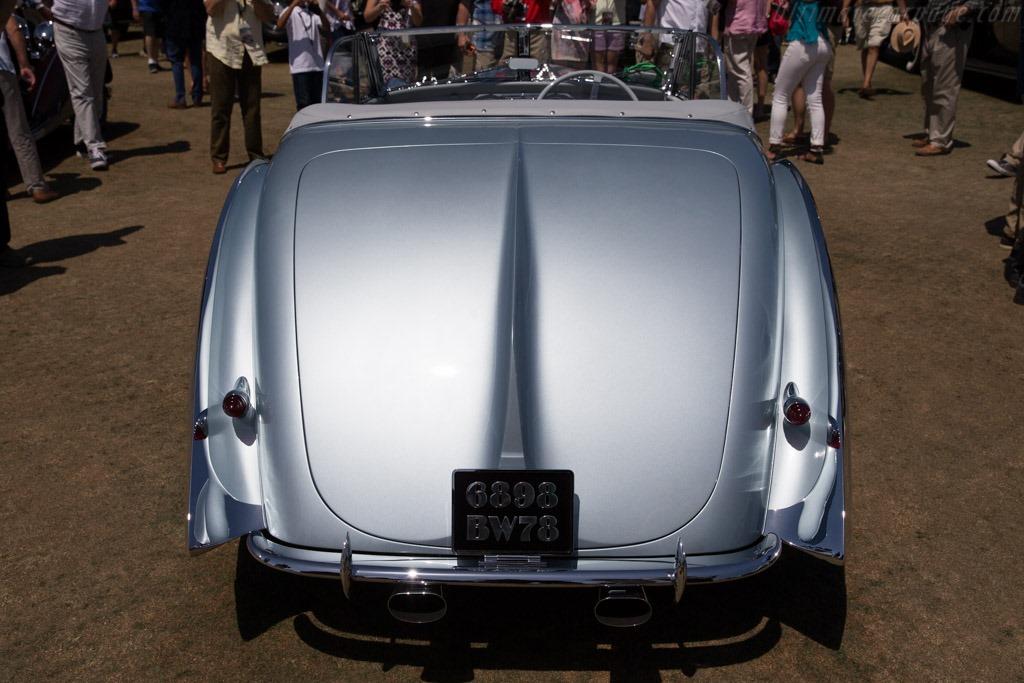 Delahaye-145-Franay-Cabriolet-1937--(6)