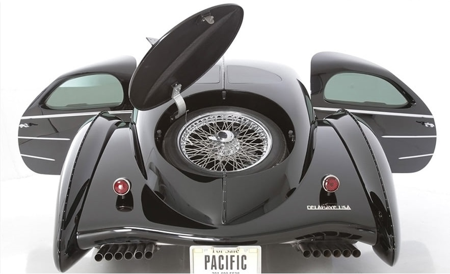 Delahaye-USA-Pacific-Bespoke-Coachbuilders-1939--(2)