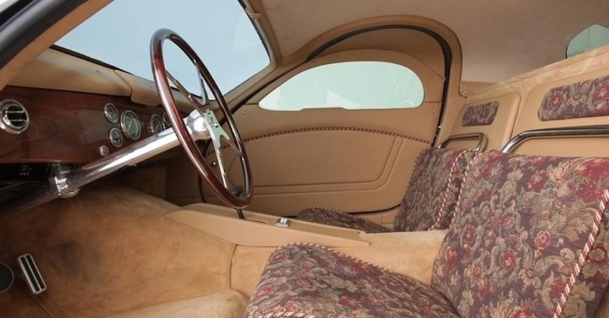 Delahaye-USA-Pacific-Bespoke-Coachbuilders-1939--(3)