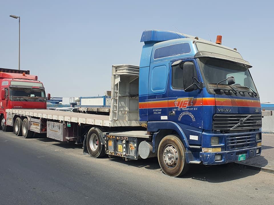 Dubai-VAE--ex-Jaap-Reijm--(1)