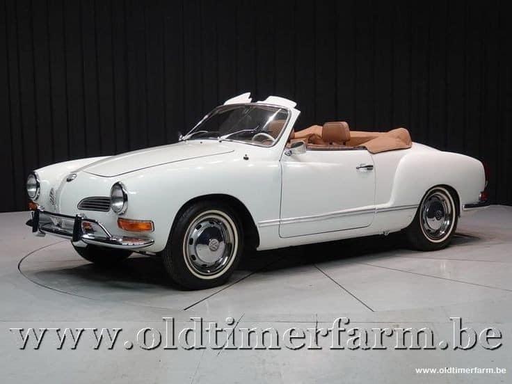 Karmann-Ghia-(2)