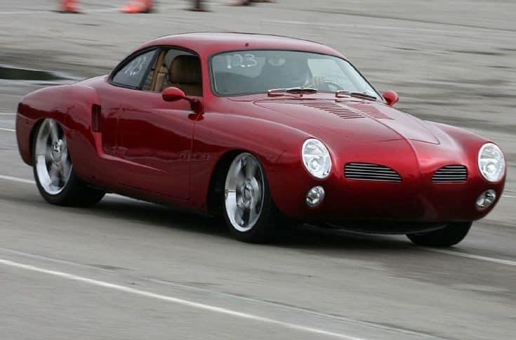 Karmann-Ghia-Proto-V8-middenmotor