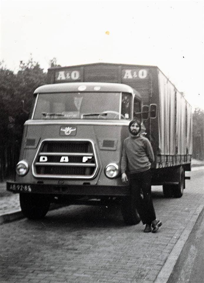 Peter-van-Poppel---Mijn-eerste-truck-een-DAFje-A-en-O-Tilburg-(2)