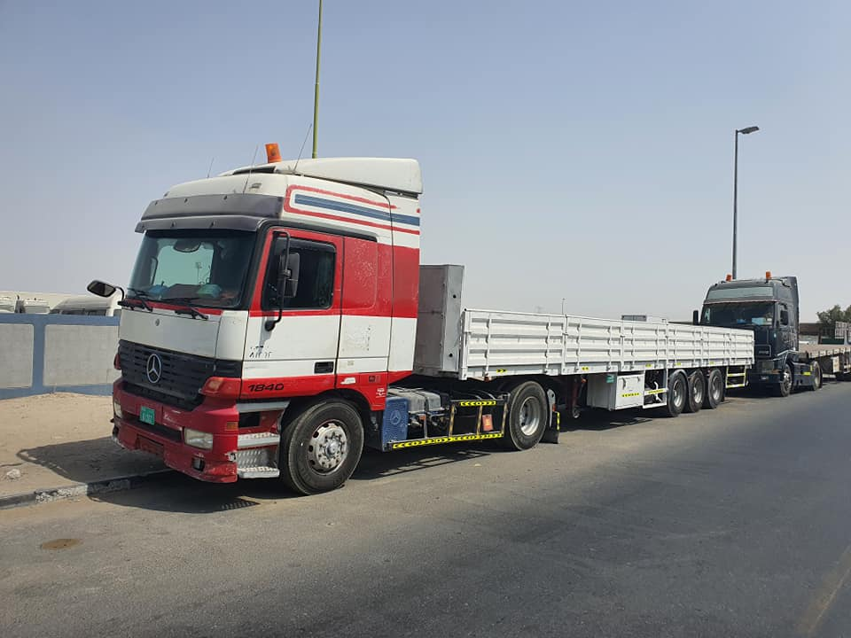 Ras-al-Khor-Dubai--Mercedes--Rijnberg-(1)