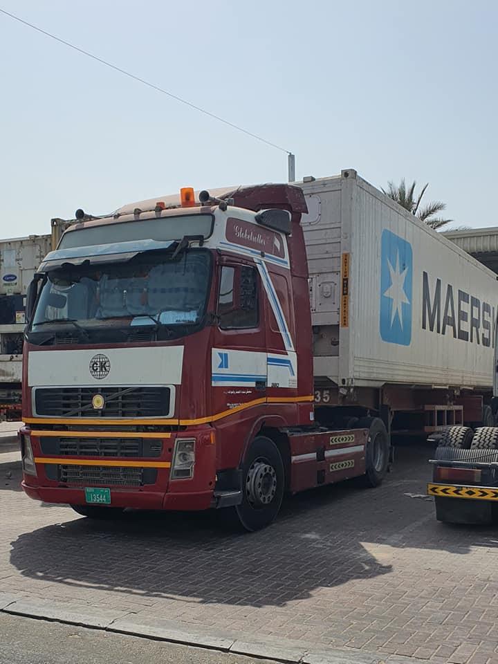 Ras-al-Khor-Dubai-VAE--van-de-Kamp-(3)
