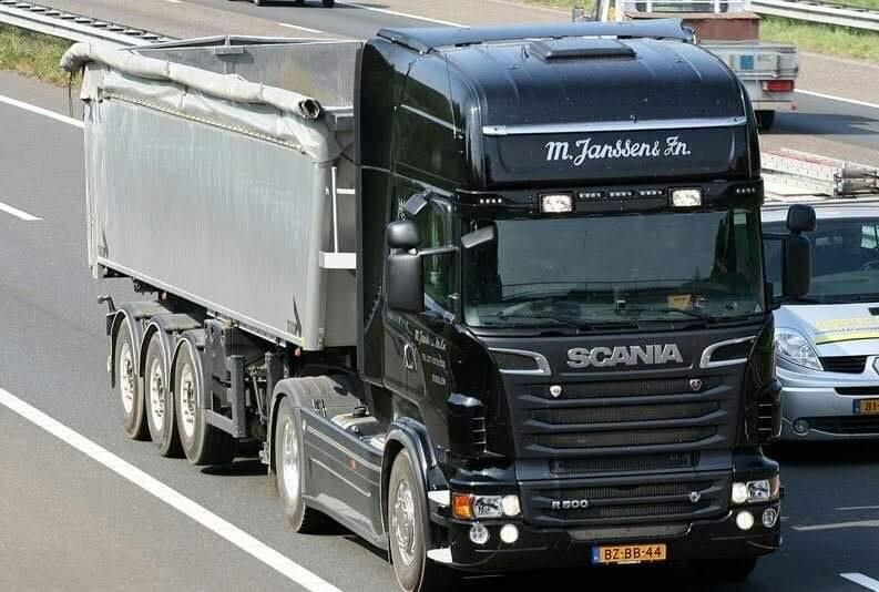 Scania-R-500-18-8-2021