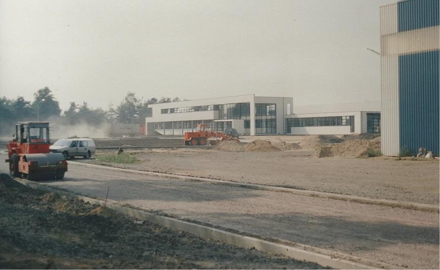 september-1995-Genk-(2)