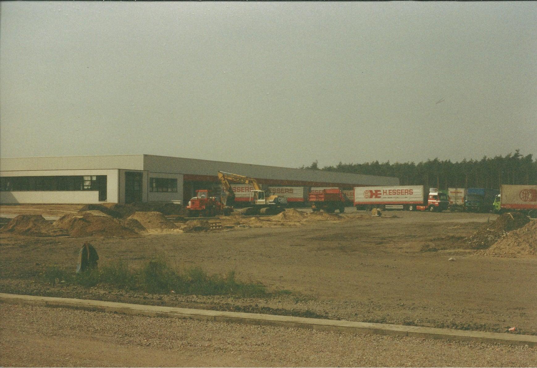 september-1995-Genk-(3)