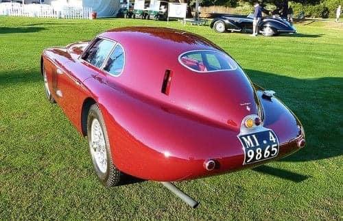 Alfa-Romeo-6C-2500-SS-Berlinetta-Aerodinamica-Touring--1939--(3)