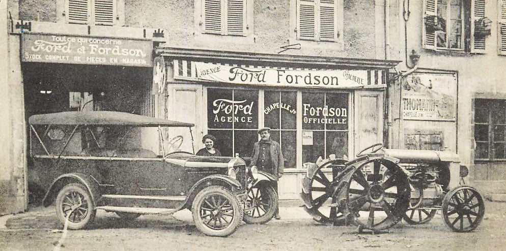 Ford-TT-Torpedo-1926