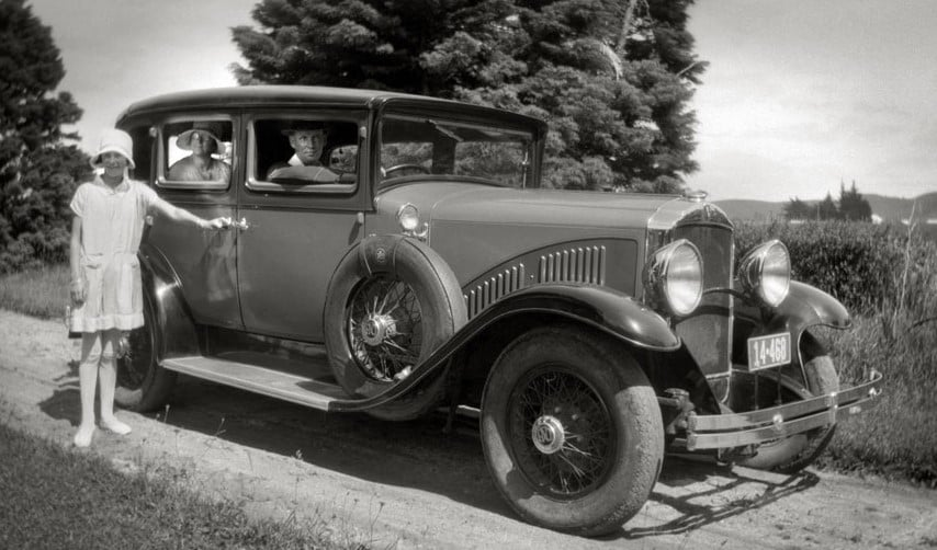 Reo-Flying-Cloud-Mate--1929-New-Zeland