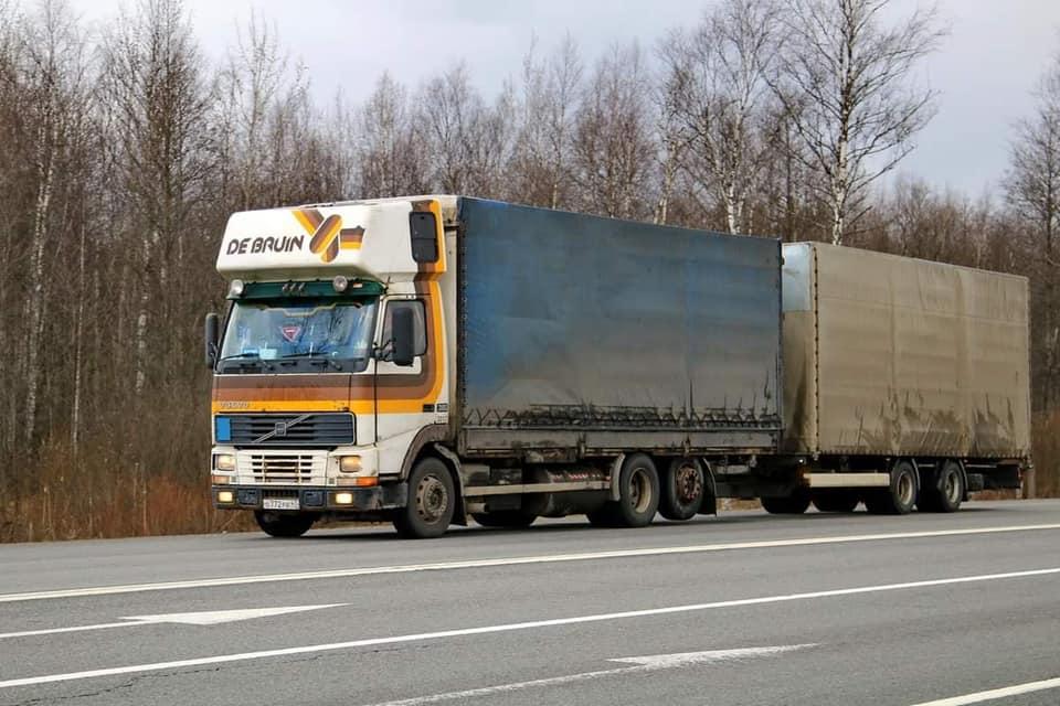 Volvo--Taiga-Rusland-18-8-2021