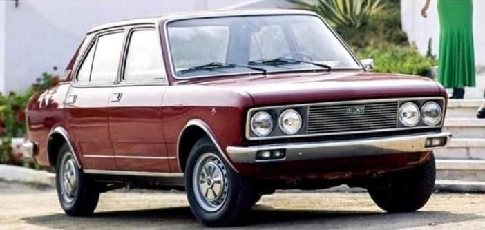 Fiat-132--GLS-(1)