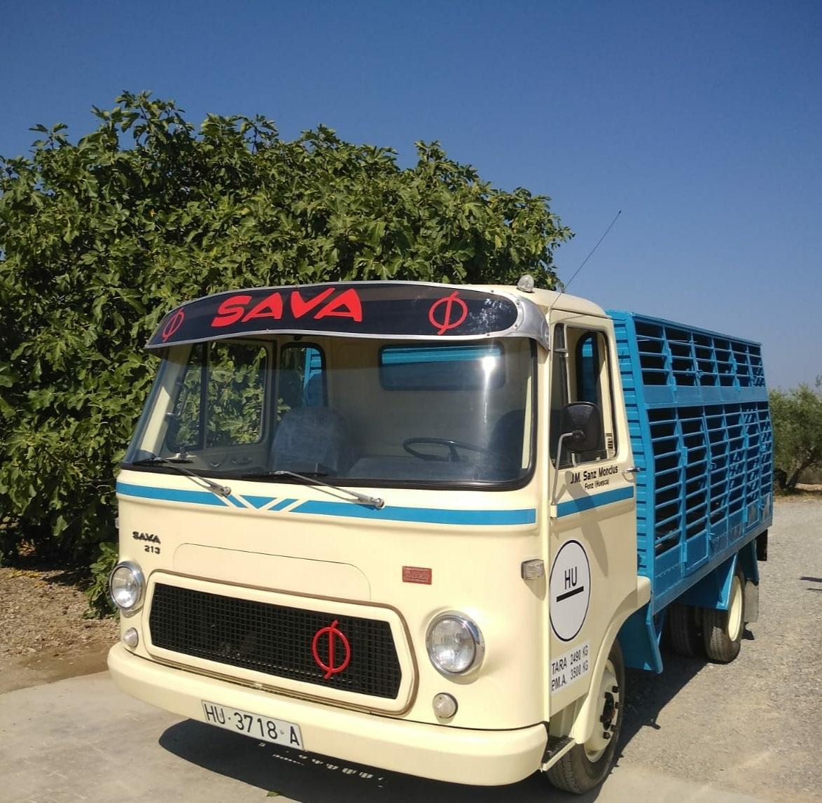 SAVA-213
