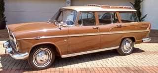 Simca-jamgada-1966-Brazilie-(1)