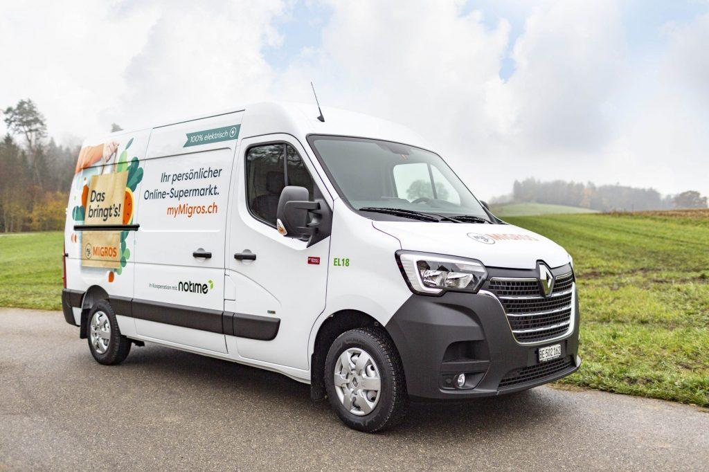 Master-ZE-Renault-Trucks