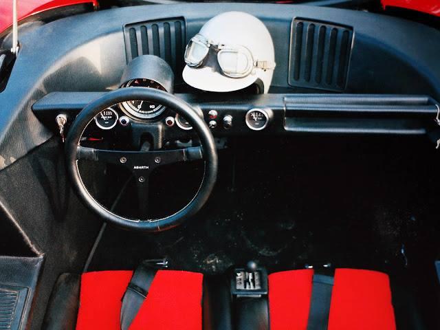 Alfa-Romeo-C52-Disco-Volante-Spider-1952-(3)