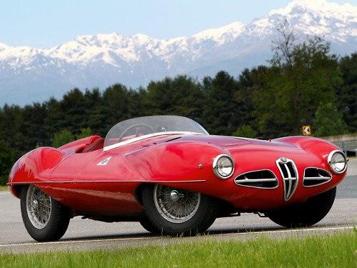 Alfa-Romeo-C52-Disco-Volante-Spider-1952-(4)