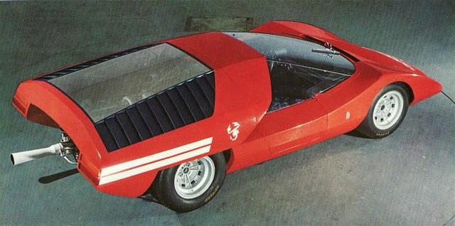 Alfa-Romeo-C52-Disco-Volante-Spider-1952-(5)