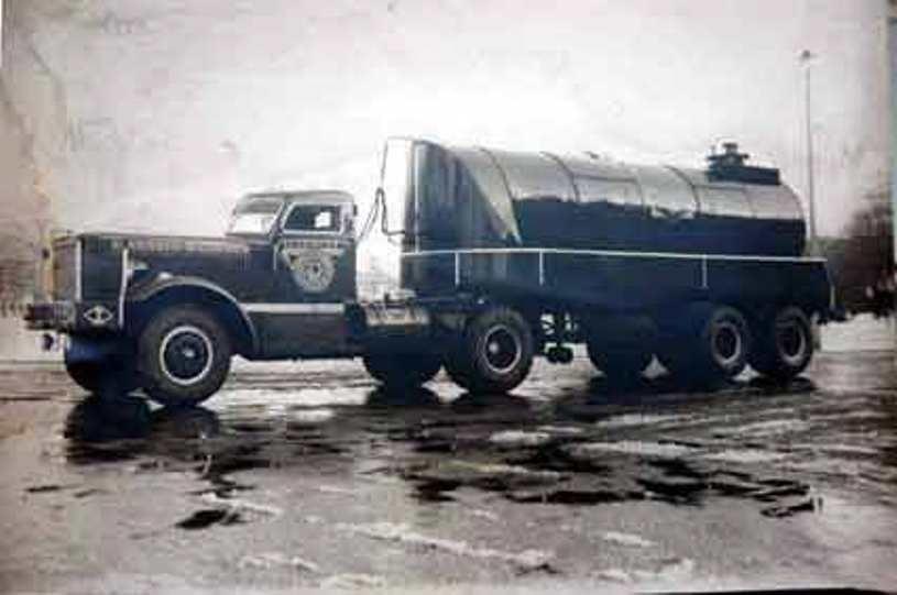 Diamond-uit-t-tanktransport-van-de-firma-De-Luycker---Gent