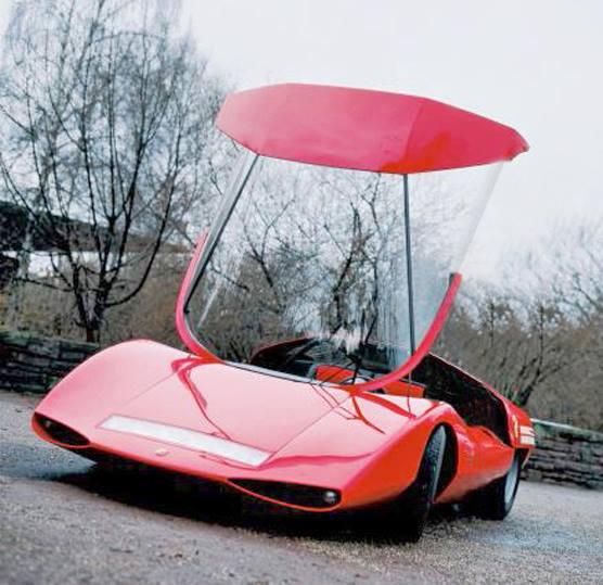 Fiat-Abaerth-Scorpio-2000--Pininfarina-1969-(1)