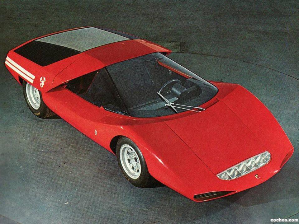 Fiat-Abaerth-Scorpio-2000--Pininfarina-1969-(2)