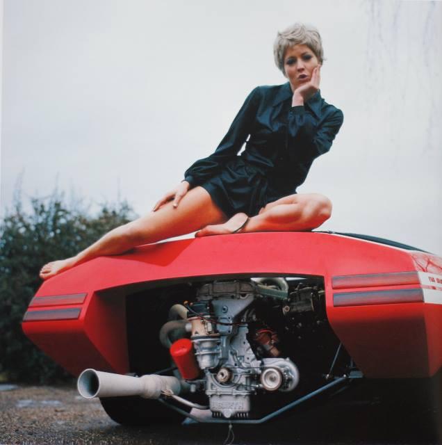 Fiat-Abaerth-Scorpio-2000--Pininfarina-1969-(3)