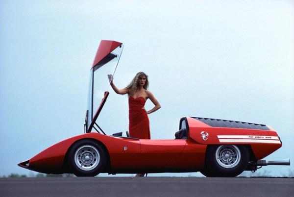 Fiat-Abaerth-Scorpio-2000--Pininfarina-1969-(4)