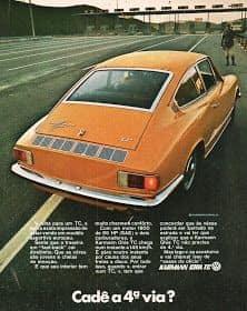 Karmann--GIA-TC--Touring-Coupe-Brazil-(1)