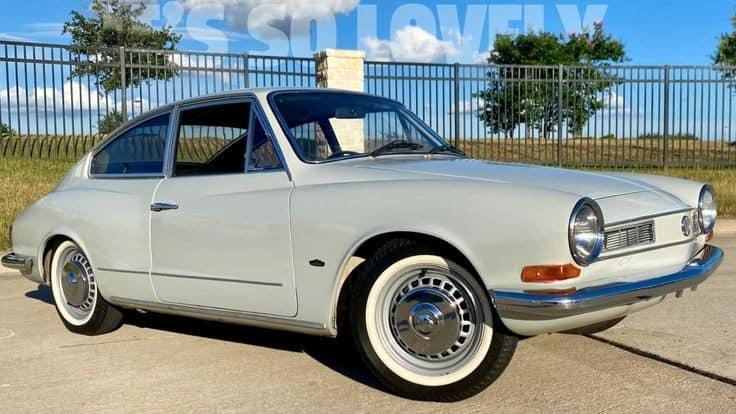Karmann--GIA-TC--Touring-Coupe-Brazil-(2)