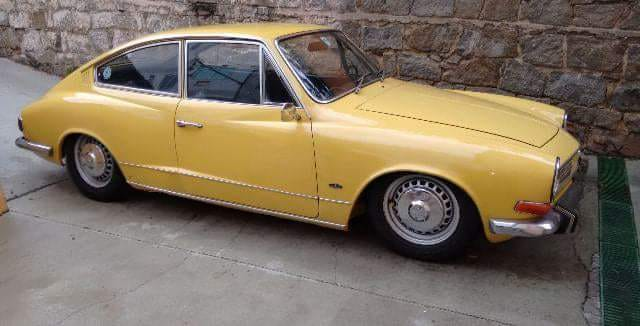 Karmann--GIA-TC--Touring-Coupe-Brazil-(3)