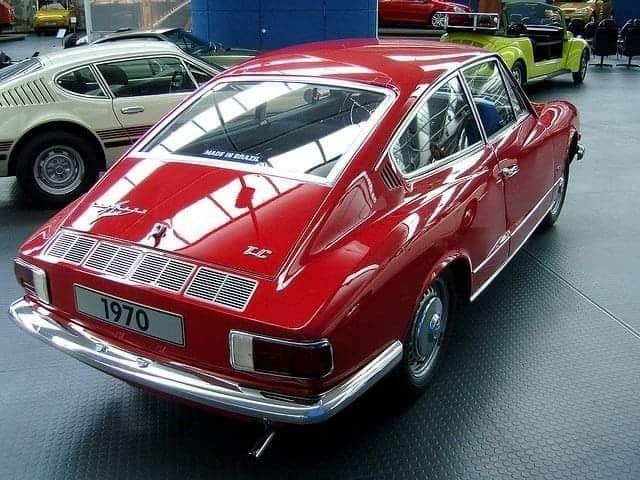 Karmann--GIA-TC--Touring-Coupe