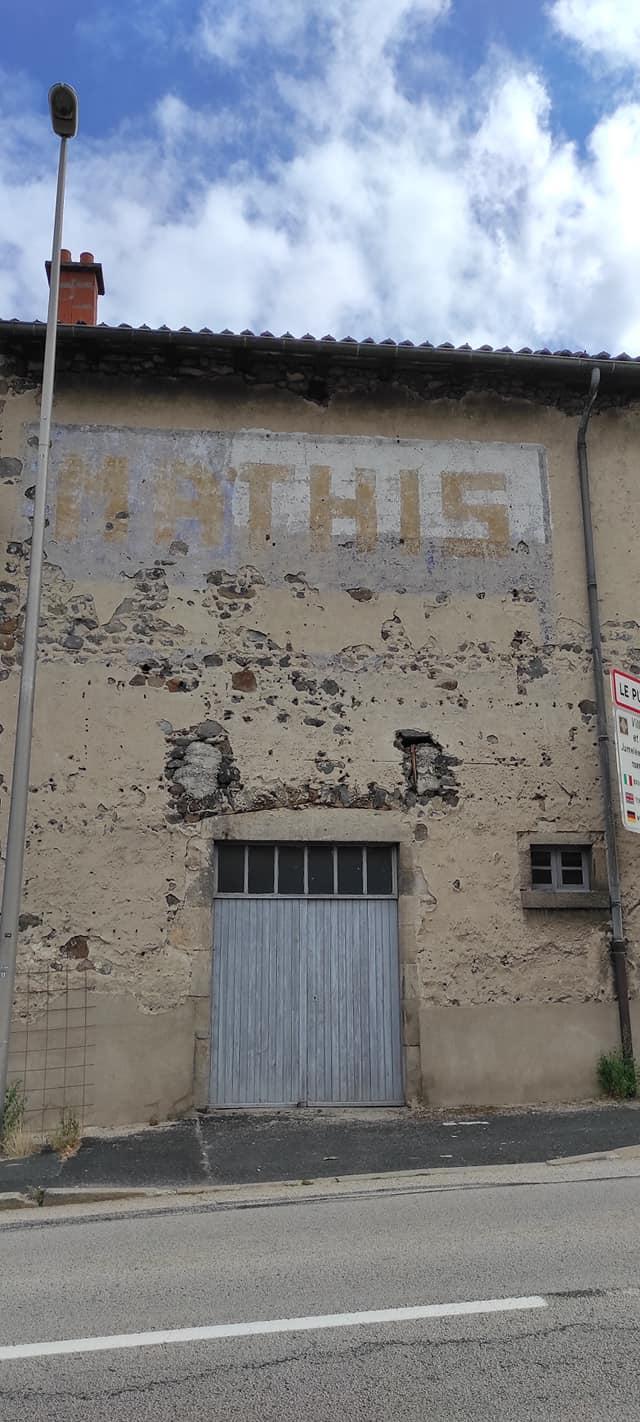 Mathis-Dealer--Puy-en-Velay