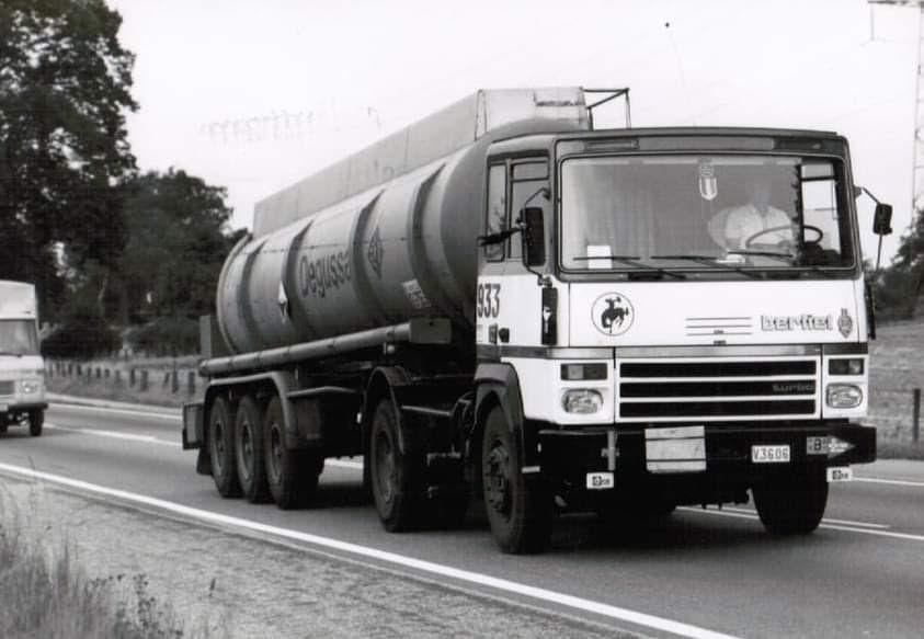 933-Renault-Hamme