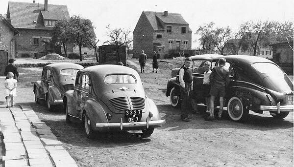 Renault-(1)