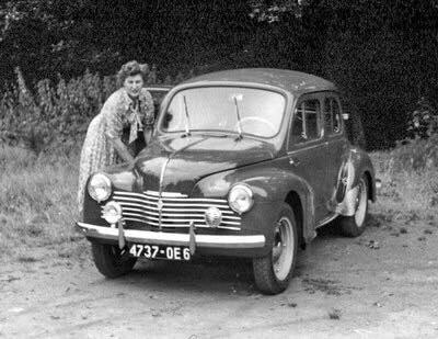 Renault-(5)