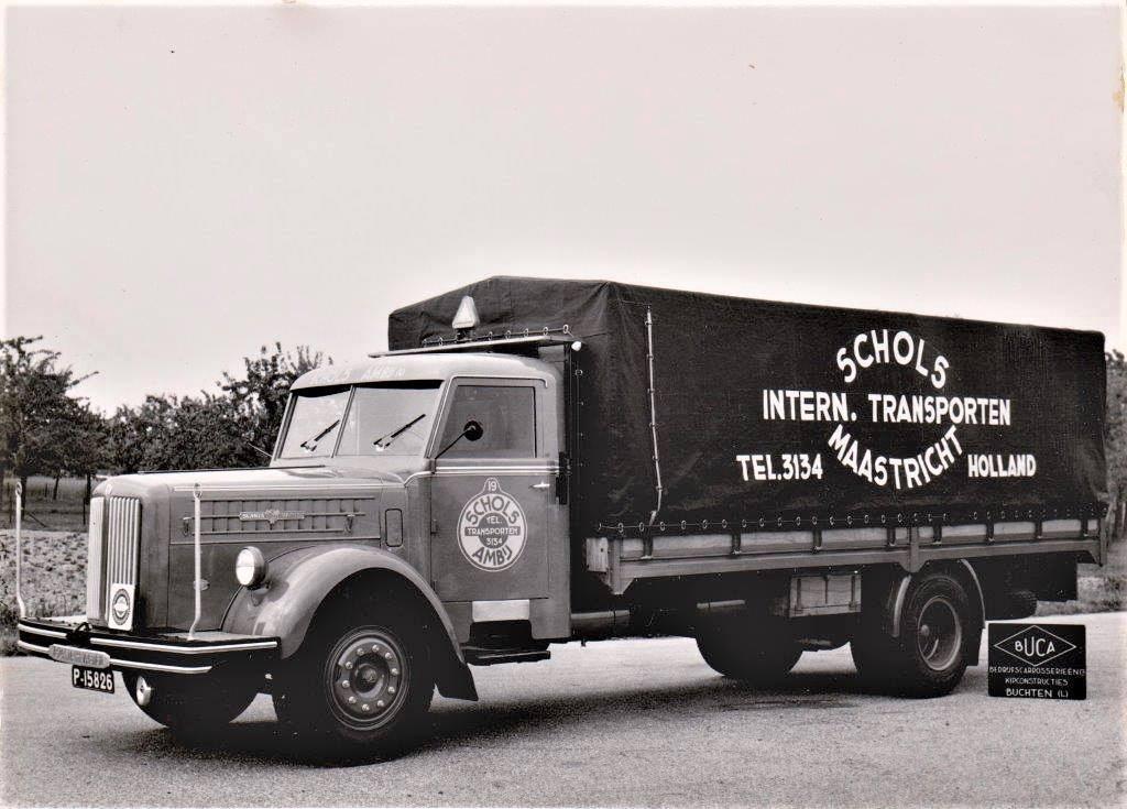 Scania-Vabis-L61--135-PK-later-NB-75-72